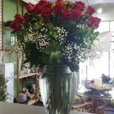 florist naples fl 5th ave florist of marco 43 photos florists 6050 collier