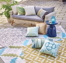 how to take your indoor style outside discover
