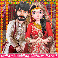 arranged wedding indian wedding culture arranged marriage part 1 android apps on