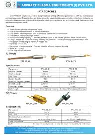 150 meters in feet pta torches for welding overlay hardfacing and reclamation
