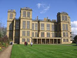 House Design Style Names by Hardwick Hall Wikipedia