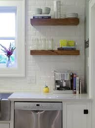 kitchen cabinet kitchen shelves design open shelving under