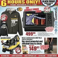 garmin black friday 2017 bass pro shops black friday sale 2017 u0026 deals blacker friday