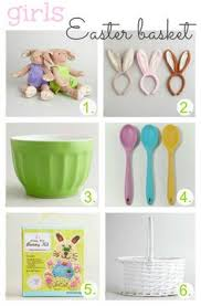 Easter Decorations World Market by Farmhouse Easter Ideas With Worldmarket Farmhousestyle Decor