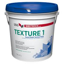 sheetrock brand 128 oz wall and ceiling texture paint 547023