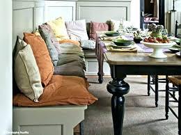 banc de coin pour cuisine banquette d angle pour cuisine explore benches corner banquette