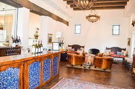 best wine tasting rooms santa barbara design decorating lovely