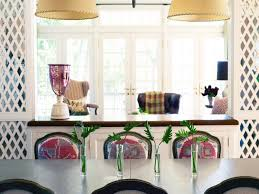 interior decorating classes awesome house image of home decorating classes
