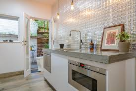 sheen kitchen design st kilda 2
