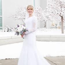 wedding dress rental gowns by i bridal gown rental 16 photos bridal 394 w
