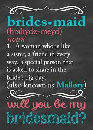 bridesmaids invites bridesmaid card will you be my bridesmaid card by claceydesign
