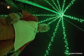blog copeland christmas palm city fl