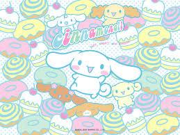 creepy kawaii background 117 best kawaii wallpaper images on pinterest kawaii