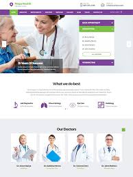 8 best corporate business wordpress themes for professional services