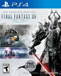 Home Design Software Best Buy Amazon Com Final Fantasy Xiv Stormblood Pc Final Fantasy Xiv