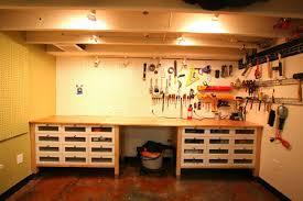 garage garage storage shelves with shelved wooden materials design full size of garage new garage storage ideas with good interior garage lighting ideas garage