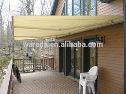 Sun Awnings Retractable Double Sided Retractable Awnings Double Sided Retractable Awnings
