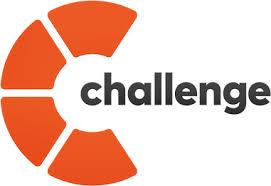 Challenge Pics Challenge Tv Channel