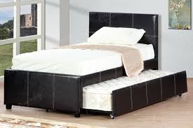 Sleep Number Bed Queen Who Sells 12
