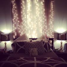 bedroom contemporary mood lighting for bedroom star lights for