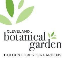 Ohio Botanical Gardens Cleveland Botanical Garden Northeast Ohio Parent