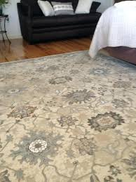 Custom Area Rugs Throw Rugs Home Depot Area Rugs At Home Depot Cyberclara Com