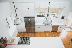 meuble colonne cuisine but meuble colonne cuisine pas cher pour idees de deco de cuisine best