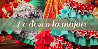 wedding wishes en espanol congratulations