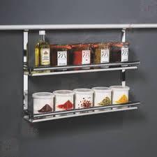 etagere murale pour cuisine etagere murale de cuisine tous les fournisseurs rangement