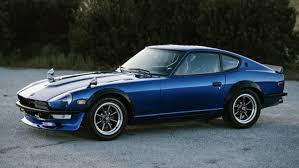 fairlady z engine nissan fairlady z all the z models reviewed drivetribe