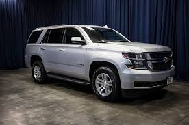 nissan armada for sale puyallup used chevrolet tahoe for sale in seattle area
