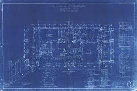 floor plan blueprint floor plan blueprint new in simple cusribera