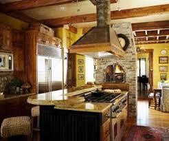Kitchen Range Hood Ideas 21 Best Range Hoods Over An Island Images On Pinterest Dream