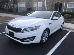 2013 kia optima overview cargurus