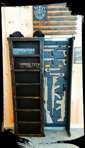 Secret Compartment Bookcase Best 25 Hidden Compartments Ideas On Pinterest Secret