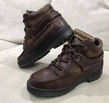 timberland womens boots ebay uk timberland ankle boots for ebay