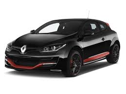 Renault 2017 2018 In Bahrain Manama New Car Prices Reviews
