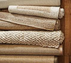 Rug Jute Jute And Sisal Rugs Rugs U0026 More