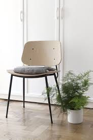 192 best design classics images on pinterest homes chairs and