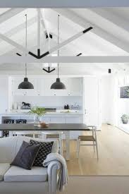 simple ceiling designs for living room best false ceiling designs for bedroom pictures design hall home