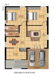 north facing 2 bedroom house plans as per vastu memsaheb net sir please send north facing house planning diagram as per vasthu