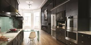 Simple Bedroom Design Inspiration Elegant Black And White On - Stylish bedroom design