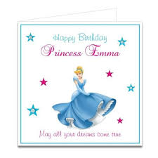 17 best my personalised cards images on pinterest personalised