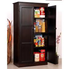 18 inch deep base cabinets ikea 18 inch deep base kitchen cabinets pantry cabinet lowes ikea 16 wall