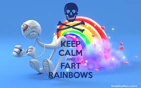 unicorn rainbow wallpapers 61 images 1536x2048 unicorn emoji unicorns rainbow wallpapers walls