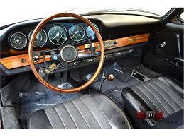 porsche 911 for sale florida 1965 porsche 911 for sale gc 13813 gocars