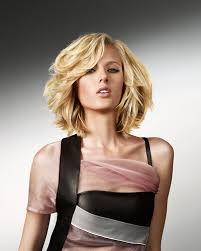 Frisuren Mittellange Haar Braun by Beste 22 Frisuren Damen Schulterlang Neueste Modesonne