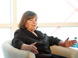ina garten thanksgiving dinner ina garten talks yoga martha stewart and taylor swift on u0027how to