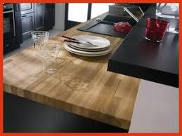 granit pour plan de travail cuisine planche pour plan de travail cuisine rsine pour plan de