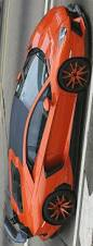 3359 best lamborghini images on pinterest car cool cars